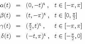 Halbkugel Berechnen : mathematik online lexikon ein oberfl chenintegral ~ Themetempest.com Abrechnung