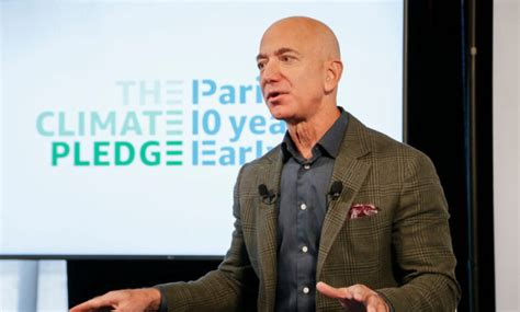 He Has Billions of Dollars - and Now Gives Away Ten of ...
