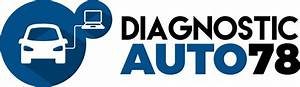 Diagnostic Auto A Domicile : diagnostic auto 78 lectricit automobile bois d 39 arcy france t l 0689908 ~ Gottalentnigeria.com Avis de Voitures