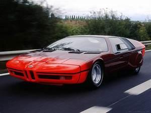 Bmw Grand Sud Auto : car show capsule bmw 840i let s take a grand tour ~ Gottalentnigeria.com Avis de Voitures
