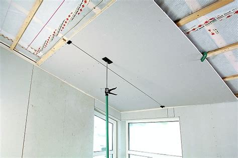 Realizzare Un Controsoffitto In Cartongesso by Preventivo Realizzare Controsoffitto In Cartongesso