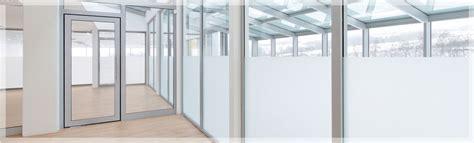 Sichtschutz Fenster Hannover by Sichtschutzfolien In Der Region Hannover Rasche Service