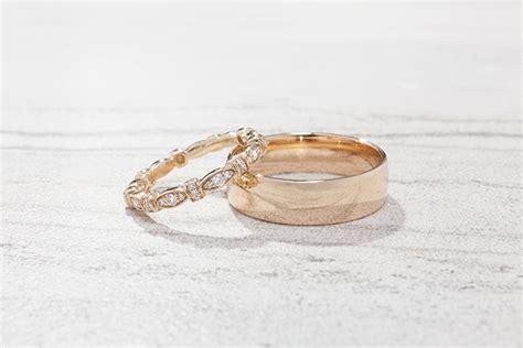 best place to sell wedding ring in kansas city diamond banc blog