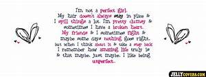 perfect-GIRL-quote-facebook-cover – JellyCovers.com