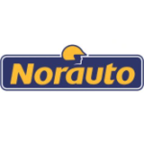 Norauto St Martin Boulogne  Promo Et Catalogues En Ligne