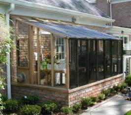 house plans with attached guest house garden sunroom greenhouse gallery sturdi built greenhouses
