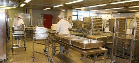 cuisine centrale ile de communauté d 39 agglomération de la plaine centrale du val de