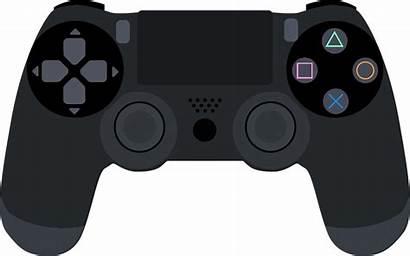 Games Casino Ps4 Xbox Thisgengaming
