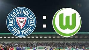 Wolfsburg Kiel Tv : live ticker die aufstellungen sind da kiel gegen ~ A.2002-acura-tl-radio.info Haus und Dekorationen