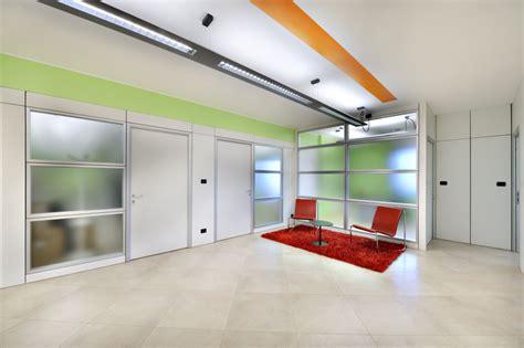 arredamento ufficio moderno arredamento mobili moderno per ufficio