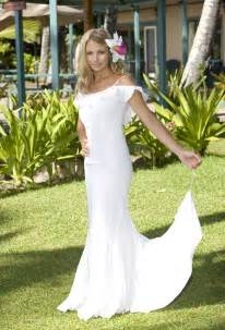 various kinds of wedding dresses with new models hawaiian wedding dresses - Hawaiian Wedding Dresses