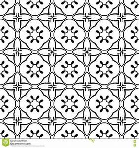 flower seamless pattern floral stylish background With repeating timer no2