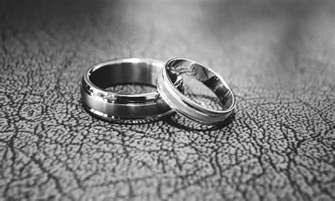 Titanium Vs Stainless Steel Rings Which Is Better