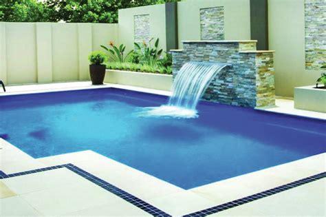 fiberglass firm outgrows texas home pool spa news