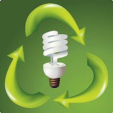 energy4environment striving for green energy an