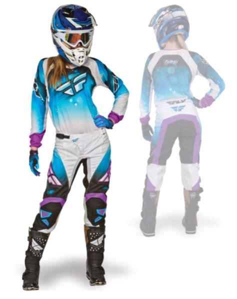 motocross racing gear fly racing gear motocross princess pinterest cool