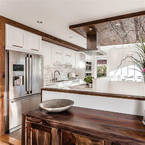 la cuisine de manon crédit photo miralis