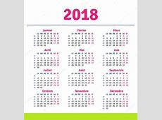 Calendario Escolar 20182019 [Descargar]* Calendario