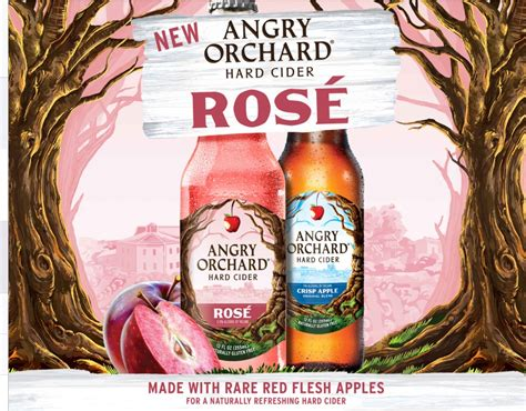 Win 2 Tickets to the Kentucky Derby from Angry Orchard ...