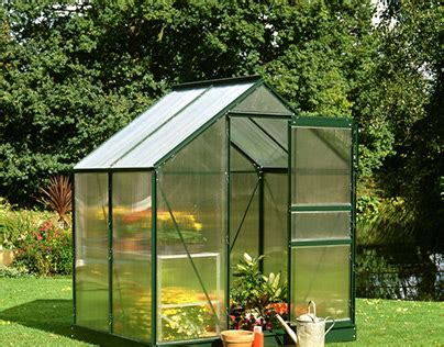 greenhouse sale  behance