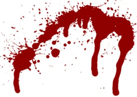 blood shed do you understand the power in the shed blood of jesus