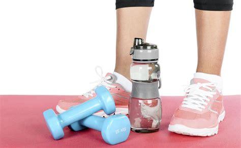 Workout 7 Tipps Für Doppelte Wirkung • Womanat