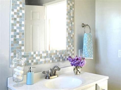 Diy Bathroom Ideas  Bob Vila