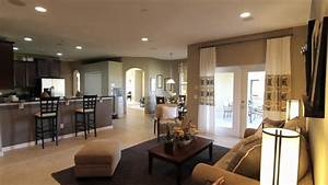 Elm Model at Coral Key by DR Horton - New Estate Homes in