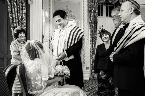 jewish wedding photographer manchester david stubbs