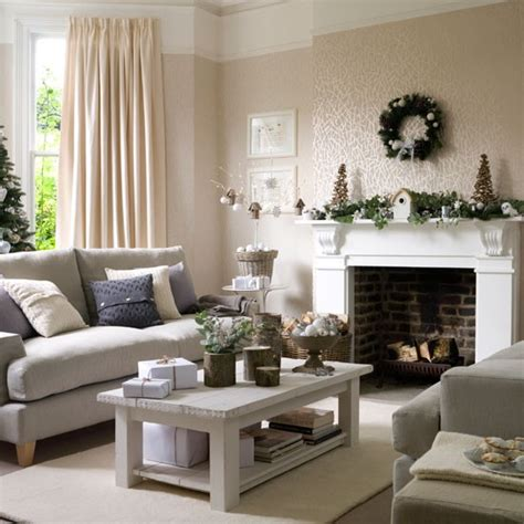 shabby chic livingroom 5 inspiring shabby chic living room decorating ideas wwwshabbycottageboutique