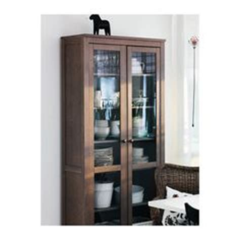 Ikea Hemnes Linen Cabinet Canada by 1000 Images About Assorted Glass Door Cabinets On