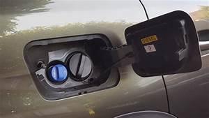 Manuel D Utilisation Nissan Qashqai 2018 : adblue quand et comment refaire l 39 appoint sur son diesel euro 6 l 39 argus ~ Nature-et-papiers.com Idées de Décoration