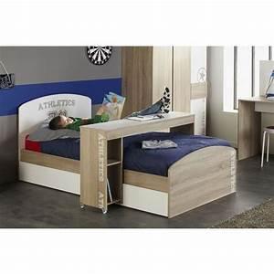 Table De Lit Ikea : table roulante ikea lit table de lit ~ Teatrodelosmanantiales.com Idées de Décoration