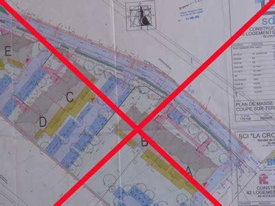 si鑒e social bouygues immobilier la croix blanche les 2 permis de construire retirés claix naturellement