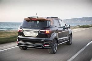Ford Ecosport Essai : essai ford ecosport 2018 un suv urbain comme on n 39 en fait plus photo 19 l 39 argus ~ Medecine-chirurgie-esthetiques.com Avis de Voitures