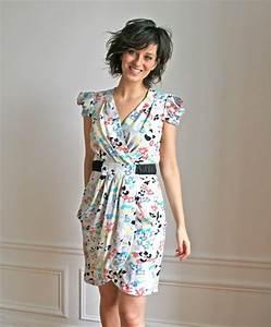 Tenue Femme Pour Bapteme : tenue femme bapteme ~ Melissatoandfro.com Idées de Décoration