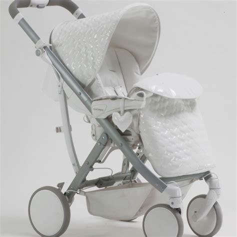 bien choisir siege auto bebe parents bien choisir sa poussette et siège auto