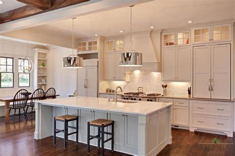 french manor  brookhaven blake shaw homes atlanta athens custom homes  remodeling