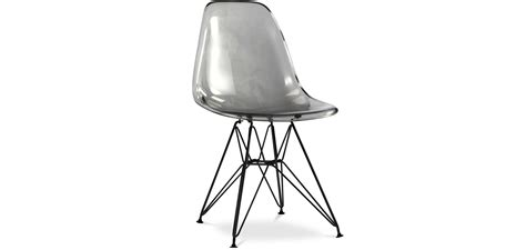 Stuhl Charles Eames Style by Dsr Stuhl Charles Eames Style