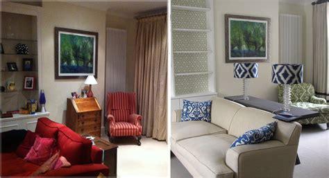 interior designers edinburgh scotland robertson