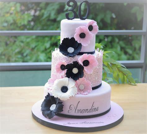 cake designers me 30 ans 231 a se f 234 te cakedesignfactory