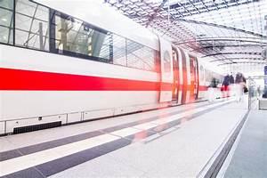 Rechnung Bahncard : k ndigung bahncard ~ Themetempest.com Abrechnung