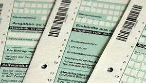 Abgeltungssteuer Berechnen : lohnsteuerhilfeverein dresden libra lohnsteuerhilfeverein e v ~ Themetempest.com Abrechnung
