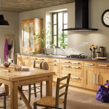 canape resine achetez votre cuisine chez but mobilier canape deco