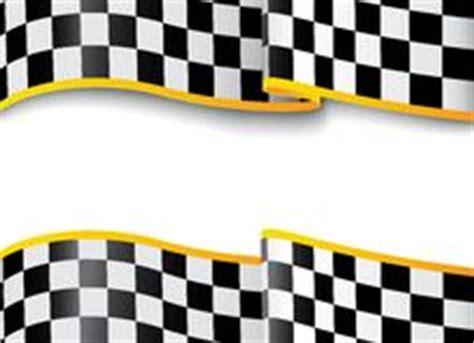win race  checkered flag  finish  stock