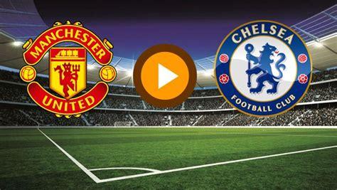 West Ham vs Watford Live Stream [HD] (Premier League ...