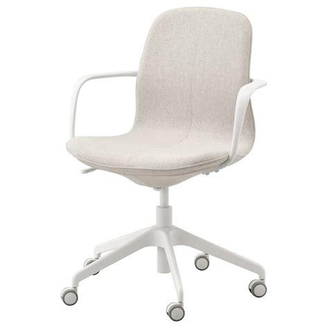 Stuhl Ikea Weiß by Polsterst 252 Hle Esszimmerst 252 Hle G 252 Nstig Kaufen Ikea