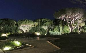 Eclairage Exterieur Jardin : efac electric 39 forez electricit g n rale dans le golfe ~ Melissatoandfro.com Idées de Décoration