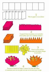 les 25 meilleures idees de la categorie fleurs en soie sur With wonderful comment faire des couleurs 1 la rosace de toutes les couleurs