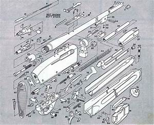 Remington 740 Parts Related Keywords